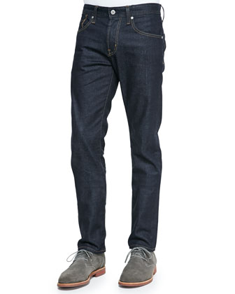 Nomad Slim-Fit Denim Jeans