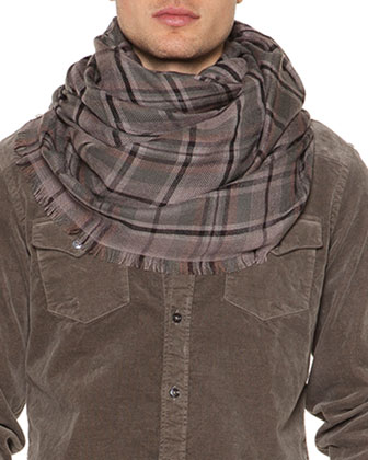 Cord Button-Down Shirt Jacket, Organic Long-Sleeve Shirt & Cotton ...