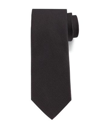 Houndstooth Slim-Fit Sport Coat, Jaser Slim-Fit Check Dress Shirt, Textured ...