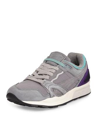 BWGH Trinomic XT-2 Sneaker, Frost Gray