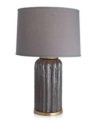 Joshua Tree Table Lamp