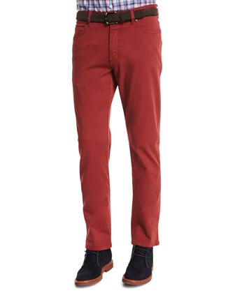Wool Button-Down Blouson Jacket, High-Performance Wool Sweater, Plaid ...