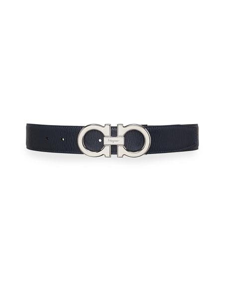 Black Diamond Madison ID Bracelet