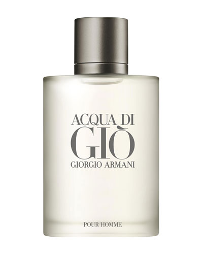 Acqua di Gio for Men Eau de Toilette (Allure Best Winner)
