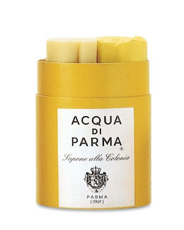 Acqua di Parma Colonia Bath Soap