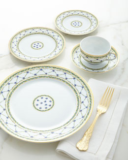 Raynaud Allee Royale Dinnerware