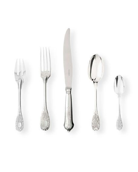 """""""Elysee"""" Salad Fork"""