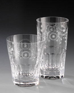 William Yeoward Bunny Barware