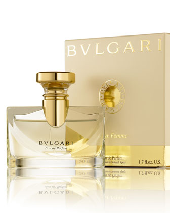 bvlgari eau de parfum neiman marcus bvlgari perfume. Black Bedroom Furniture Sets. Home Design Ideas