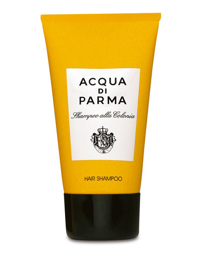 Acqua di Parma Colonia Hair Shampoo & Conditioner