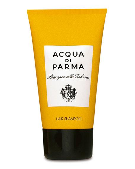 Colonia Hair Shampoo, 5.0 oz./ 150 mL