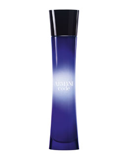Giorgio Armani Code Pour Femme Eau de Parfum
