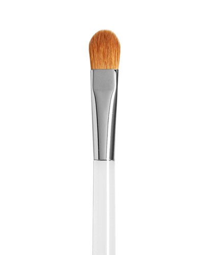 Trish McEvoy Brush #21, Large Laydown Brush