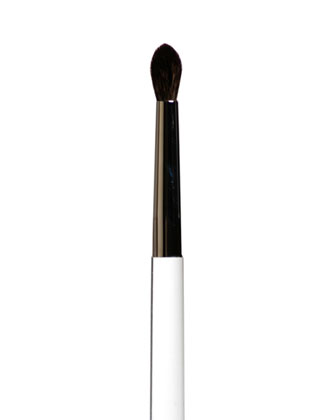 Brush #29, Tapered Blending Brush
