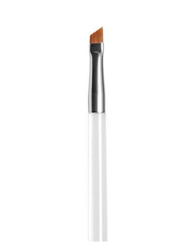 Trish McEvoy Brush #50, Angled Eye-Lining Brush