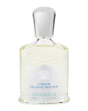 CREED Virgin Island Water 30ml