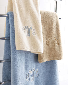 The Marcus Collection Luxury Towels