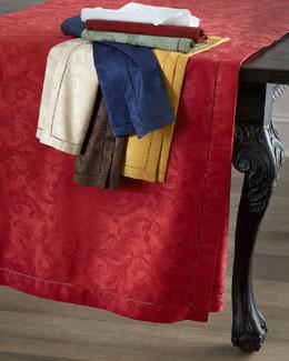 SFERRA - Table Linens - Neiman Marcus
