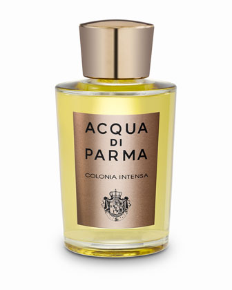 Colonia Intensa Eau de Cologne