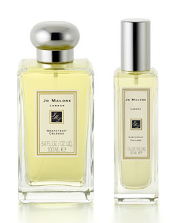 Jo Malone London Grapefruit Cologne