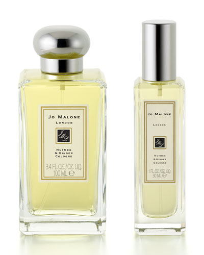 Jo Malone London Nutmeg & Ginger Cologne
