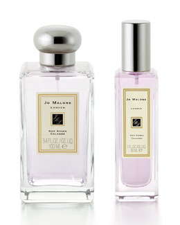 Jo Malone London Red Roses Cologne