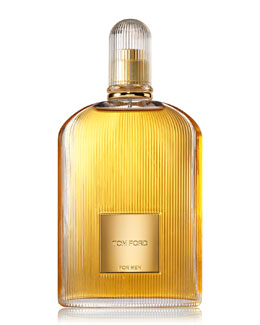 Tom Ford Fragrance Tom Ford For Men