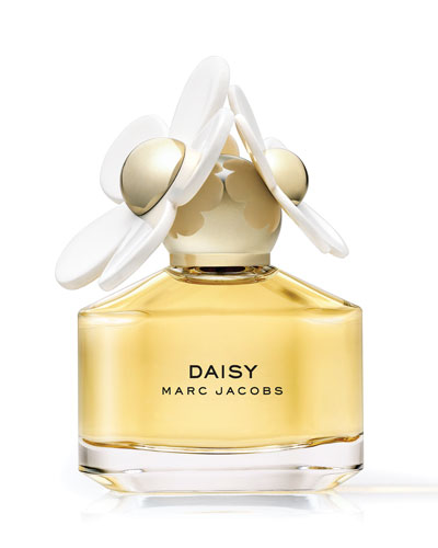 Marc Jacobs Fragrance Daisy Eau de Toilette