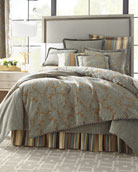 Bella Bed Linens, King