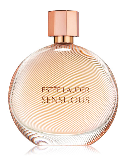 Sensuous Eau de Parfum Spray