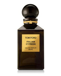 Tom Ford Fragrance Italian Cypress Eau de Parfum