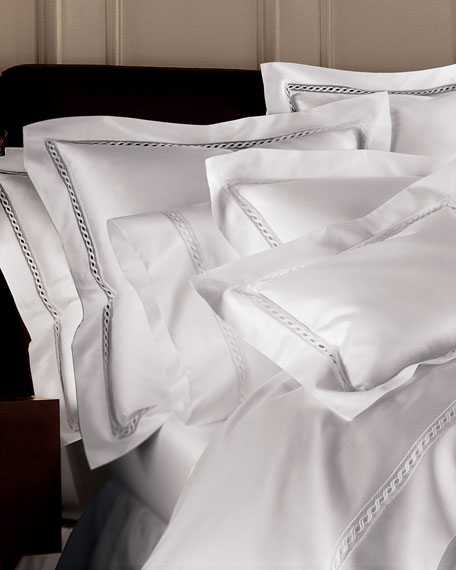SFERRA 1,020-Thread-Count Bedding