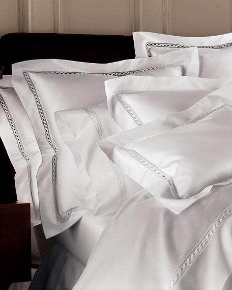 SFERRA 1,020-Thread-Count Bedding