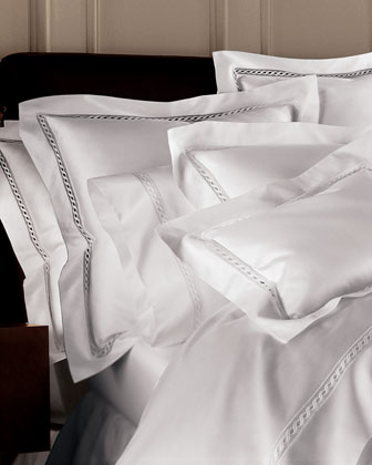 1,020-Thread-Count Bedding