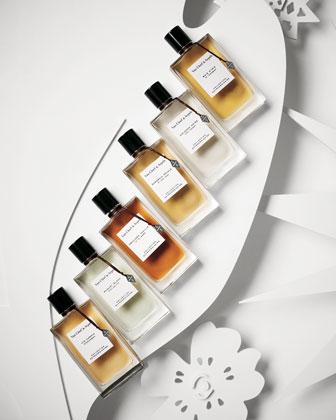 Exclusive Bois D'Iris Eau de Parfum