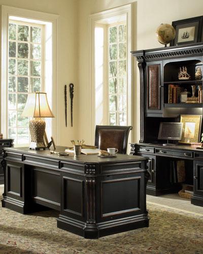 """""""Sullivan"""" Office Furniture"""