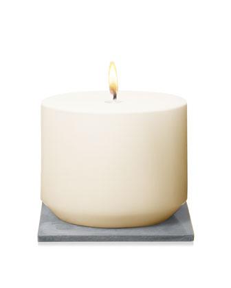 Aqua Universalis, Lumiere Noir & Apom Candles