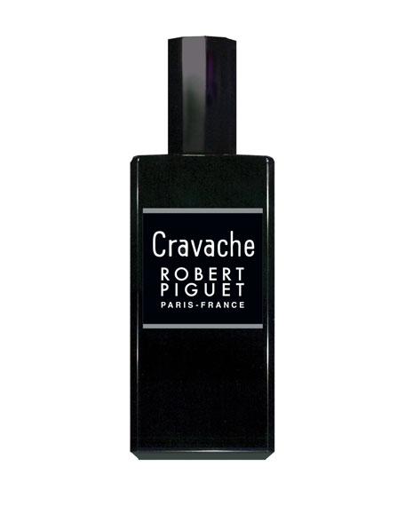 Robert Piguet Cravache Eau de Toilette Spray, 1.7