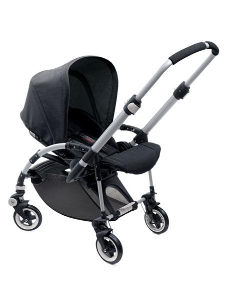 اجمل العربات للاطفال و للمواليد عربية ماركة فخمة مريحة جدا ناعمة مودرن انيقة NM-2R6W_mu.jpg