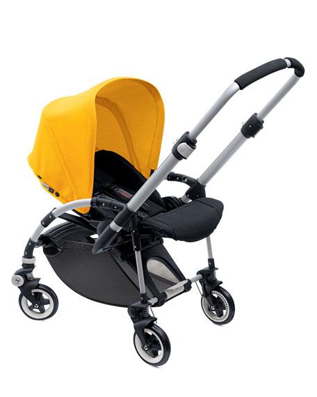 اجمل العربات للاطفال و للمواليد عربية ماركة فخمة مريحة جدا ناعمة مودرن انيقة NM-2R6X_mu.jpg
