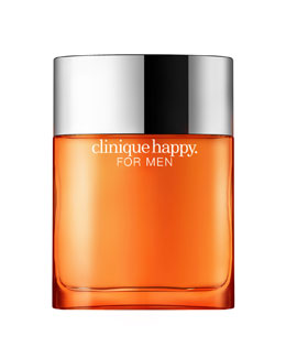 Clinique Happy for Men Spray