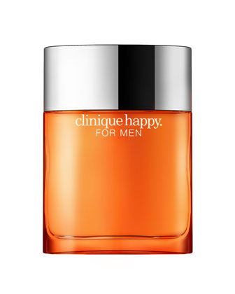 Happy for Men Spray