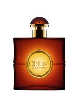 Stella McCartney Fragrance Opium Eau de Toilette