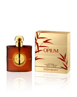 Stella McCartney Fragrance Opium Eau de Parfum