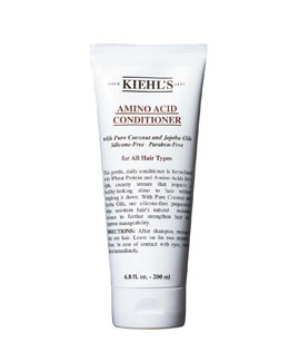 Kiehl's Since 1851 Amino Acid Conditioner (NM Beauty Award Finalist)