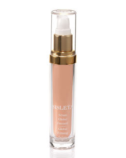 Sisley-Paris Anti-Aging Care