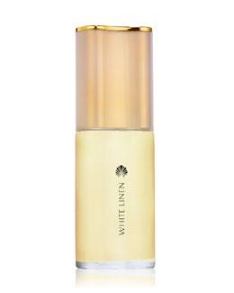 Estee Lauder White Linen Parfum Spray