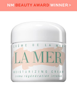 La Mer Creme de la Mer <b>NM Beauty Award Winner 2011!</b>