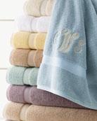 Charisma Classic Towels