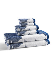 Roma Towels